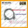 China For Yamaha RZ350 Motorcycle Parts- Inner Cable, Tachometer Cable