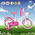 Niños chopper bicicletas venta / barato bicicletas retroalimentación calificaciones altas / bicicletas chinas