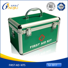 Profession emergency best selling military supply