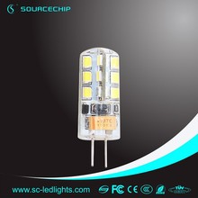 hot new products for 2015 2w g4 led bulbs lg g4 factory