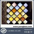 china mejor de fabricación de vidrio
