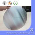 alumínio 1050 1060 disco para a bandeja