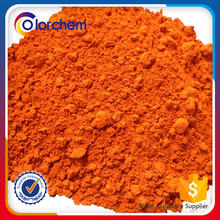 High strength Acid yellow 36, Acid dyes, fabric dye ink Metanil Yellow for wool, silk, nylon, leather, paper, ink use