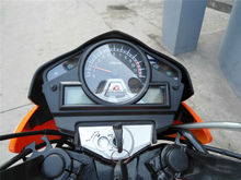 chinese manufacturer 200cc motorcycles diesel engine