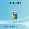 /product-gs/hand-wash-series-stoko-kresto-classic-hand-soap-60306077920.html