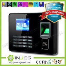 Photo ID WIFI Wireless Network Fingerprint Door Lock(MYA8)