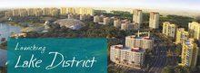 International City-Lake District Phase 2 Real Estate