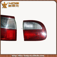 high quality lanos tail lamp classic car tail lights