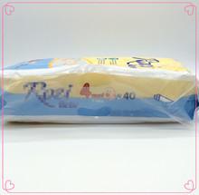 super-care baby diaper manufacture in China