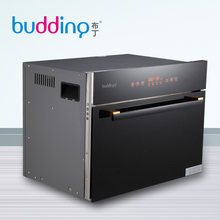 Health Diet Built-in Electric Convection Steam Oven / portable electric oven