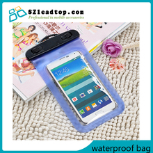 China supplier waterproof bag for electronics