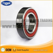 MR115-2RS Miniature deep groove ball bearing for go karts