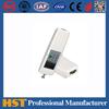 CE ISO CERTIFICATE:HF-1000 1KN Digital Force Gauge/S-tye Sensor