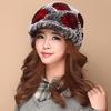 Top Elegant Full Fur Style Wholesale Hats Canada