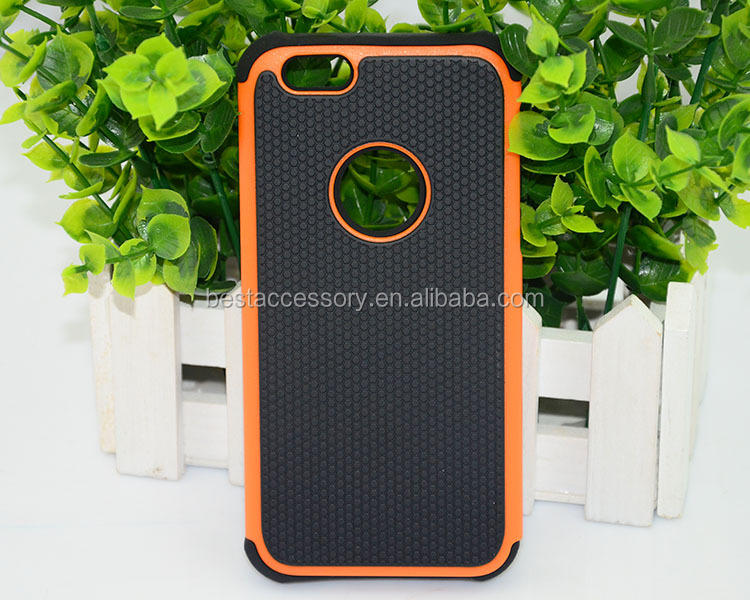 Mobile Phone PC case for iphone 6,for iphone6 plastic cover