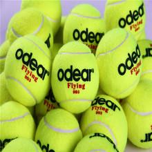 padel tenis pelota China fabricante