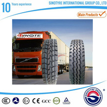 sunote brand Trade Assurance China heavy duty Superhawk truck tyre 12.00R20 12.00r24 suitable for minning