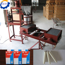 Sold well all over the country cost of chalk making machine