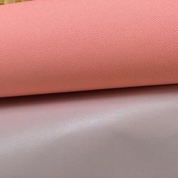 factory price pvc oxford cloth