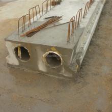 hengyang supply core mold for bridge construction