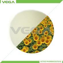 Tretinoin /retinoic acid/vitamin a supplier china
