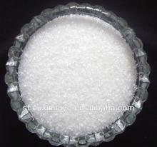 Magnesium Sulphate Heptahydrate USP