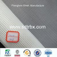 resist fiberglass mesh\Alibaba China wholesale resist fiberglass mesh