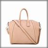 Korean Elegant Style leather woman big designer bags ,ladies designer bags,fashion designer bags handbags women famous brands