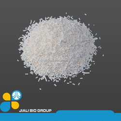 Price Potassium/E202 Granular Form/Food Grade/On Sale