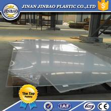 100% virgin material trade assurance perspex supplier