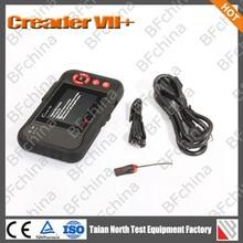 Car key code reader diagnostic tool launch x431 diagun dealer code