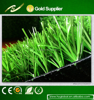 FIFA 2 STAR artificial grass for football pitch for football field