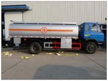 eje único vehículo del depósito de aceite