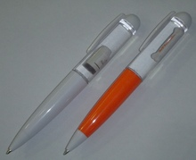 Fat liquid ballpoint pens liquid dispensing pen with liquid inside best promotion gift pens