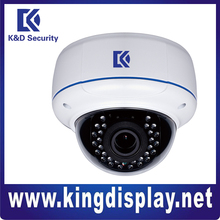 2013 new products security camera