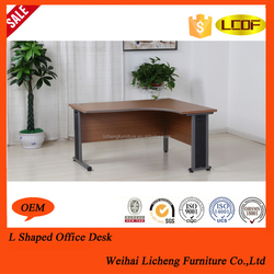 Fancy office desk Shandong manufacturer
