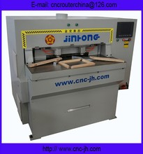 European quality Woodworking Machine, Automatic cnc mortise router MSJ-110