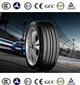 De neumáticos de china con doubleking, lavigator, xingyuan, linglong, triángulo