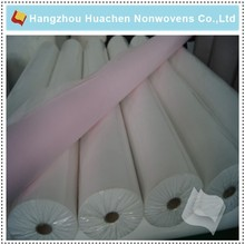 Exported Wholesale Impermeable Competitive price Stock Lot Nonwoven