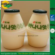 Full cream milk powder/Manufacturer of baby milk powder for sale