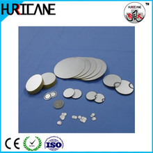 frequency piezoelectric ceramic manufacturer excellent quality piezoelectric buzzer with pins