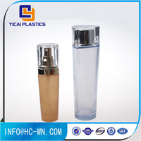 Alibaba lotion cosmetic glass spray bottle