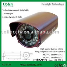 Wholesale China professional Manufacturer CCTV security products with long time warranty and Good price