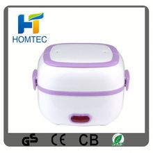 electric rice cookers,hot sale two layer stainless steel lunch box for studentportable plastic food carrier with handle