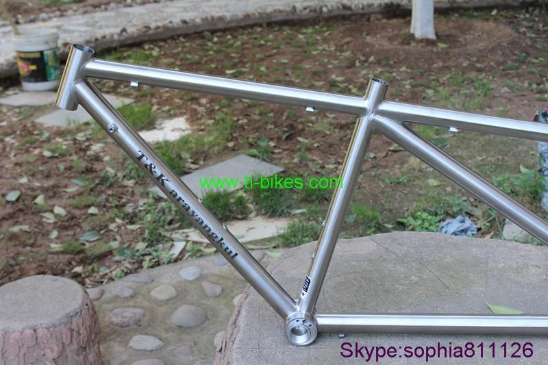 Titanium tandem bike frame3.jpg