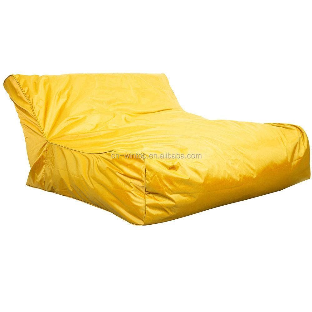 Siege confortable housse pour sige auto bb bb confort for Housse fauteuil mousse bebe
