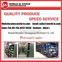 High quality IRFF310 IP4025CX20/LF.135 ILD2-1091 IC In Stock