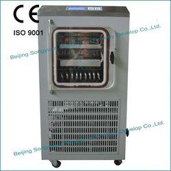 Factory price food dehydrator/freeze dryer