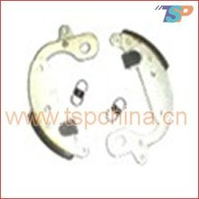 Motorcycle clutch for GY6 50,BWS 100,JOG CY 50,CIAO,PIAGGIO TYPHOON 50....