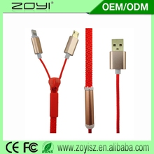 supply all kinds of mobile phone cables,usb cable for phone charger